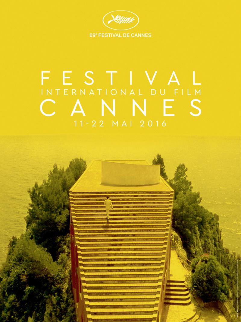 3 Infos sur le Festival de Cannes