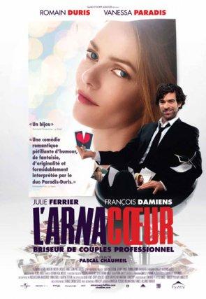 films français