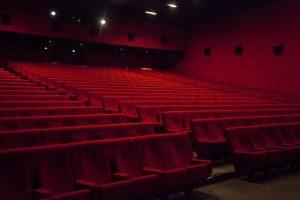 cinéma, cinema, cinemas, cinémas, MK2, 13e arrondissement, cinéma en amoureux, salle, sortie, cinémas insolites