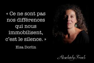 journée internationale du droit des femmes, Elsa Dorlin, journée du 8 mars, 8 mars, liberté, féminisme, journée de la femme