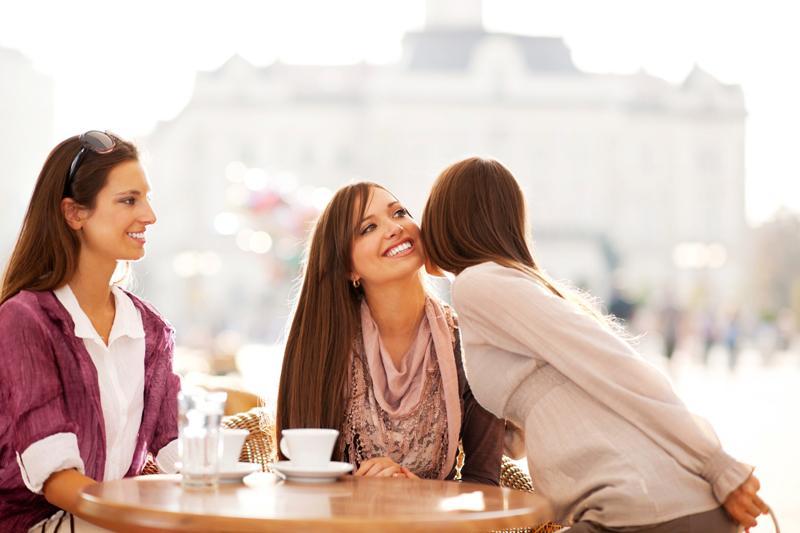 témoignage d'un expatrié, politesse, français, se faire des amis en france