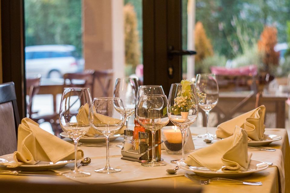 témoignage d'un expatrié, repas, repas français,