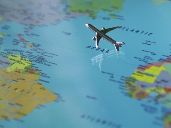 L'expatriation : encore une affaire d'hommes