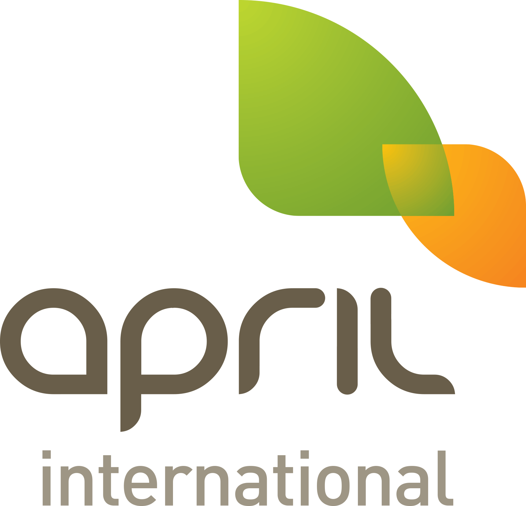 APRIL international expat integration
