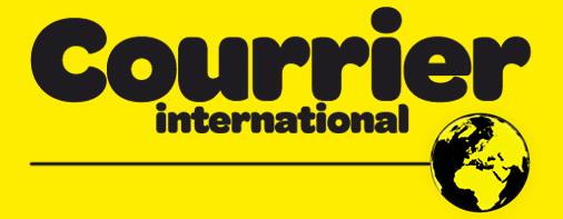 courrier international expat