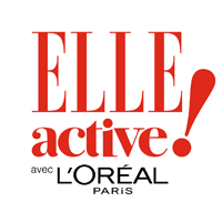elle active expat integration