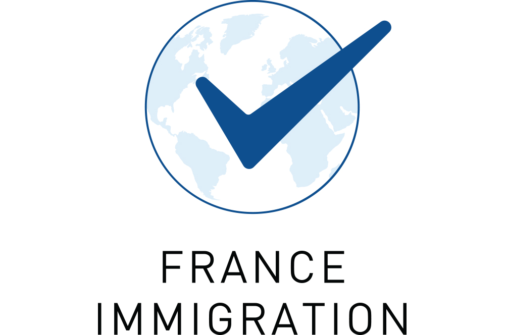 expat immigration