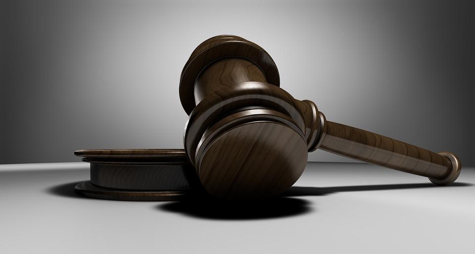 juge divorcer