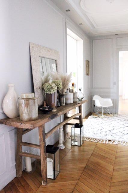 appartement, paris, vente, achat, entrepreneur, un appartement parisien
