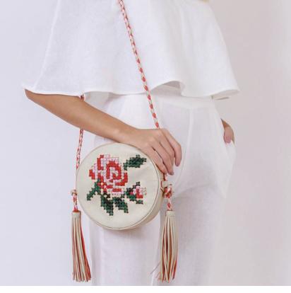sac à main brésil maroquinerie brésilienne