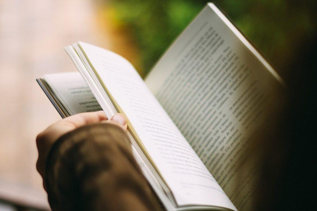 lire pour progresser en français- debutants
