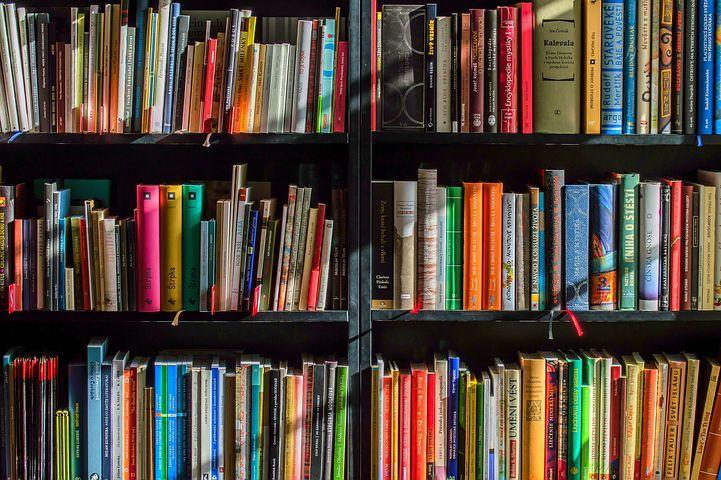 pour progresser en français - livres - debutants