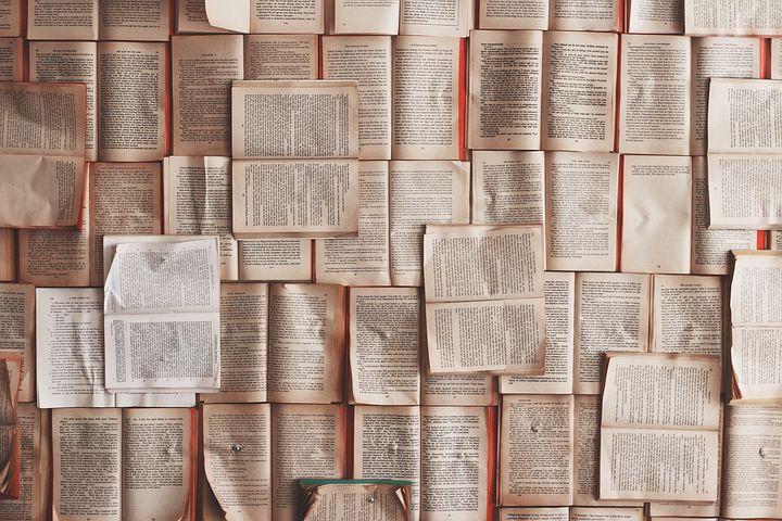 livres pour progresser en français-debutants