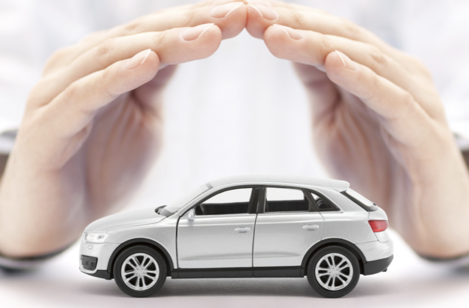 assurance auto-assurances obligatoires