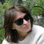 Alessandra-conjointe-d'expatrié
